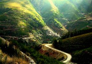 estrada_piodao