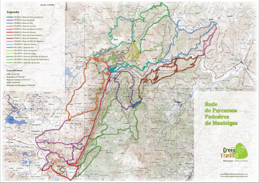 mapa_tracks