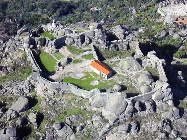 monsanto_castelo