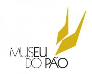 museu-pao2